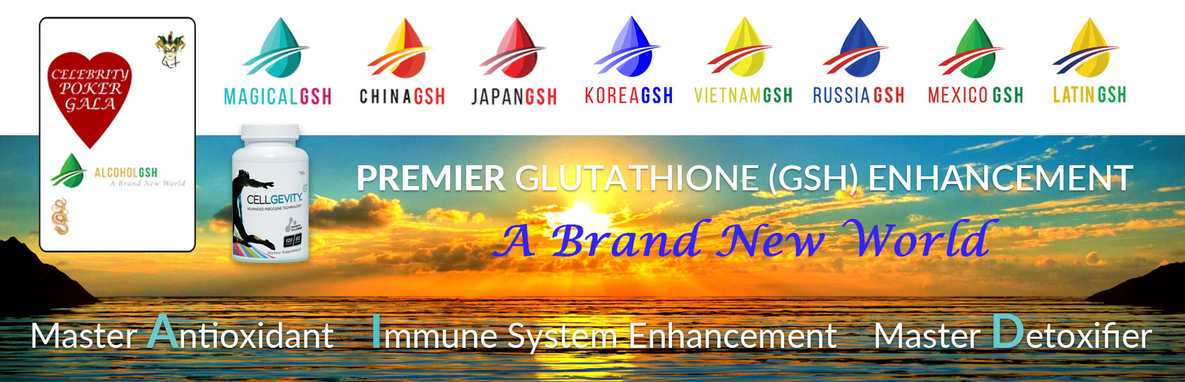 AGSH-Banner-4-15-2020-Master-Web-2